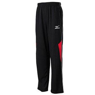【登瑞體育】MIZUNO 針織運動套裝-褲子 - 32TD703396