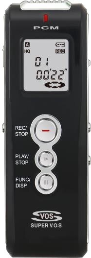 韓國CENIX 專業型藍芽數位錄音筆 PCM 聲控/電話錄音4G MR-1000 / 支