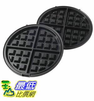 [東京直購 現貨] Recolte smile baker 烤盤 微笑鬆餅機的配件 圓盤狀 四選一 T31