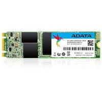 ADATA Ultimate SU800 3D NAND M.2 2280 Internal SSD 128GB (ASU800NS38-128GT-C)