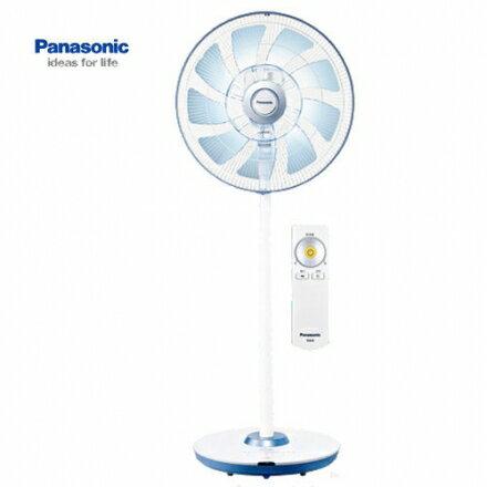 Panasonic國際牌 DC變頻電風扇F-L16CMD ★杰米家電☆