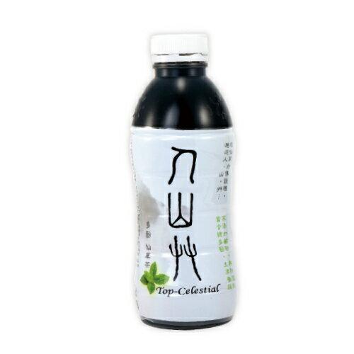 人山艸仙草茶^~2