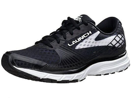 ^~陽光樂活^~Brooks^(女^) Launch 3 慢跑鞋 動能加碼~BK 1202