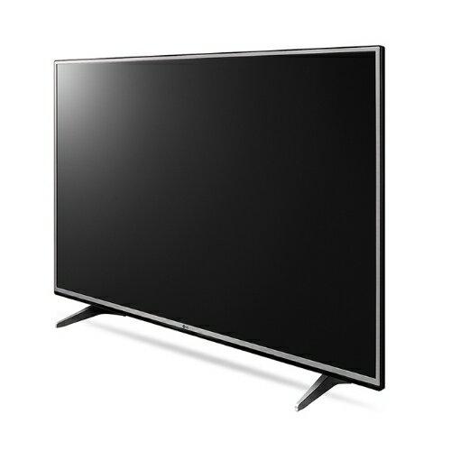 LG 60吋 4K 液晶電視 60UH615T