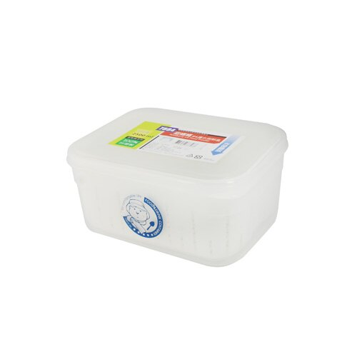 7884甜媽媽(4)保鮮盒