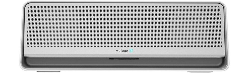 【迪特軍3C】AULUXE MS2217(MB1) 藍芽喇叭 藍牙音響 音箱