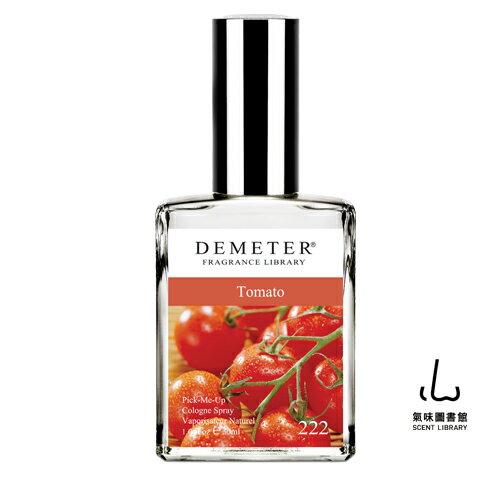 【氣味圖書館】5折 蕃茄 香水 30ml
