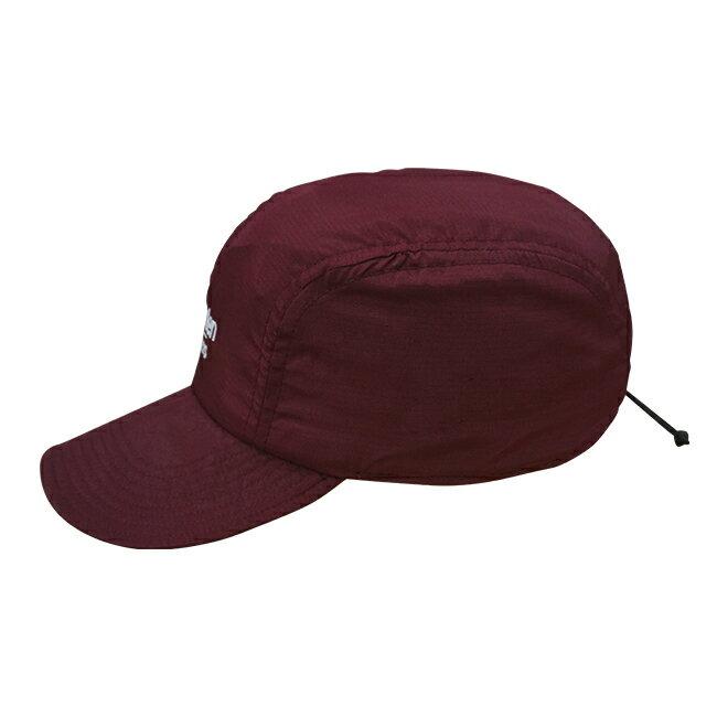 Rakuten軟帽 6