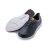 巴西KILDARE - 亮皮綁帶休閒鞋 藍 AL388-NA 男鞋 3