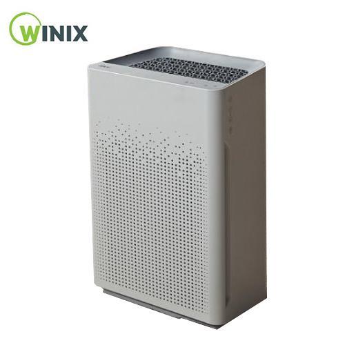 Winix 空氣清淨機ZERO-S【愛買】