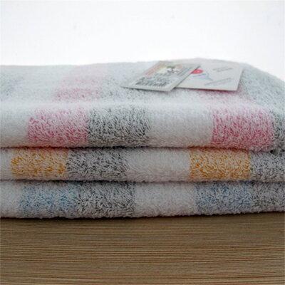 竹炭小浴巾 台灣製造 61*110公分 六兩重 輕薄款 吸水透氣 抗菌除臭