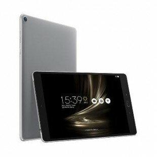 【迪特軍3C】ASUS ZenPad 3S 10 Z500M 9.7吋 六核平板 4G/32G WIFI版 灰/銀