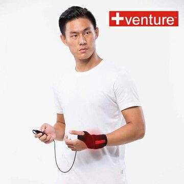 【+venture】家用腕部熱敷墊(KB-1210)