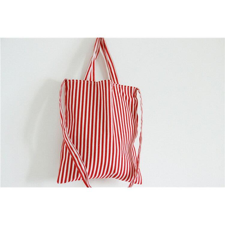 手提包 帆布包 手提袋 環保購物袋【SPS02】 BOBI  11/10 2