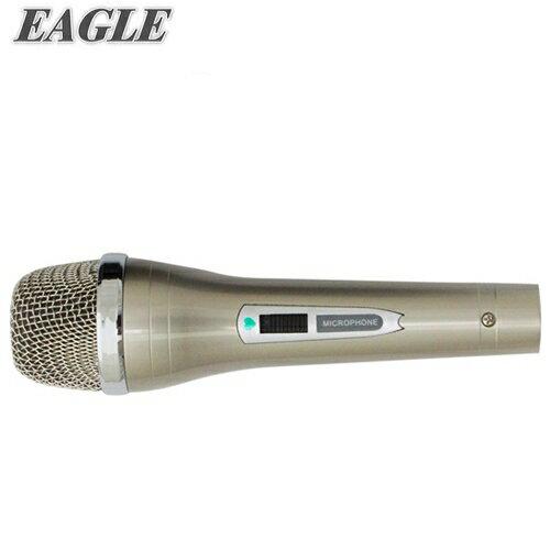 深見廣行科技:EDM-622動圈式有線麥克風