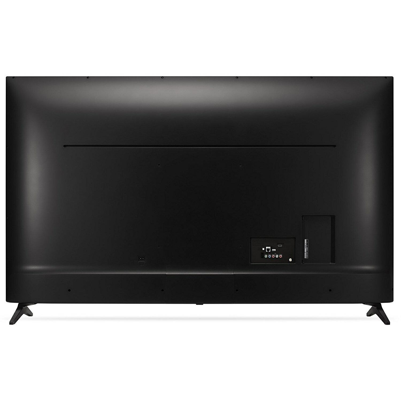 beach camera lg 55uj6300 55 inch 4k ultra hd smart ips led tv 2017 model. Black Bedroom Furniture Sets. Home Design Ideas