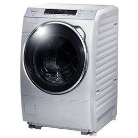 <br/><br/>  NA-V130DW-L 13kg ECONAVI洗脫滾筒洗衣機 Panasonic 國際牌《運費安裝請來電詢問》★杰米家電☆<br/><br/>
