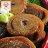 【毛彥人.秘釀甕滷味】瑪瑙冰鎮豬皮捲1包100克 / 新鮮製作 / 真空包裝 / 退冰即食★本店超人氣招牌商品★滷味界的神奇果凍 / 團購美食 3