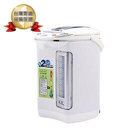SANJING三井3C:尚朋堂4.8L電熱水瓶SP-948CT【三井3C】