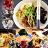有樂町進口食品 日本進口 丸太製麵 博多/鹿兒島/熊本 豚骨碗麵 4902702004200 1