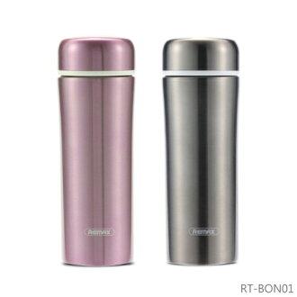REMAX 骨瓷內膽養生杯 304不銹鋼保溫瓶 不鏽鋼保溫杯 水瓶 水壺 冷水壺 隨行杯 隨身杯 杯子 隨身瓶