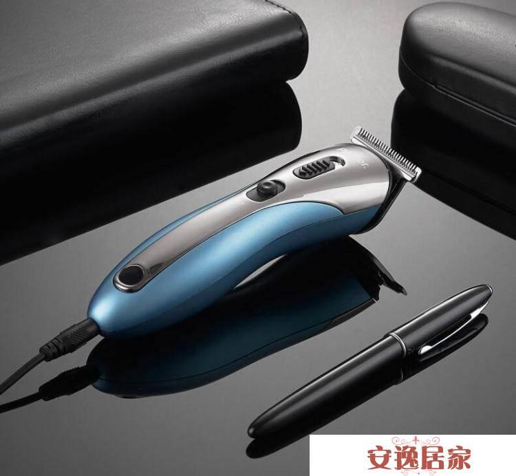 百特理發器推子電推剪頭髮充電式成人嬰兒童雕刻電動剃頭刀家用