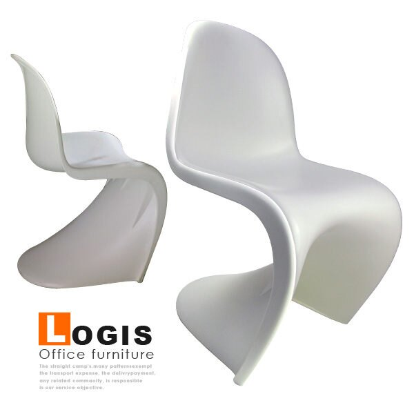 *邏爵*~LOG-503斯加麗休閒椅 s形椅 造形椅 美人椅 設計師 *單入組*