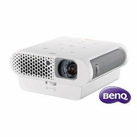 BenQ  GS1 300流明 Full HD 720p LED防水防摔露營投影機