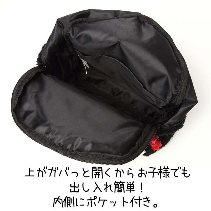 日本Disney 迪士尼  /  兒童卡通造型後背包 米奇 米妮 毛怪 CARS 三眼怪-日本必買 日本樂天代購(1770)。滿額免運 9