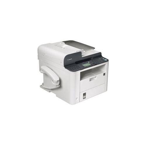 CANON FAXPHONE L190 LASER 15PPM   6356B002AA