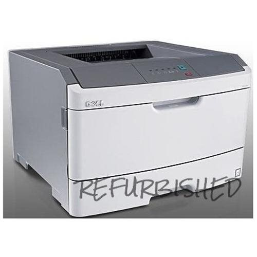 Dell 2230d Monochrome Laser Printer - Duplex 0