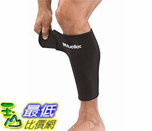 106美國直購  Mueller 小腿套筒 Calf  Shin Splint Regu