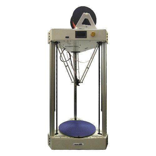 ~SmartBot TG  TG plus 3D印表機~單噴頭 打印尺寸:直徑28^~高3