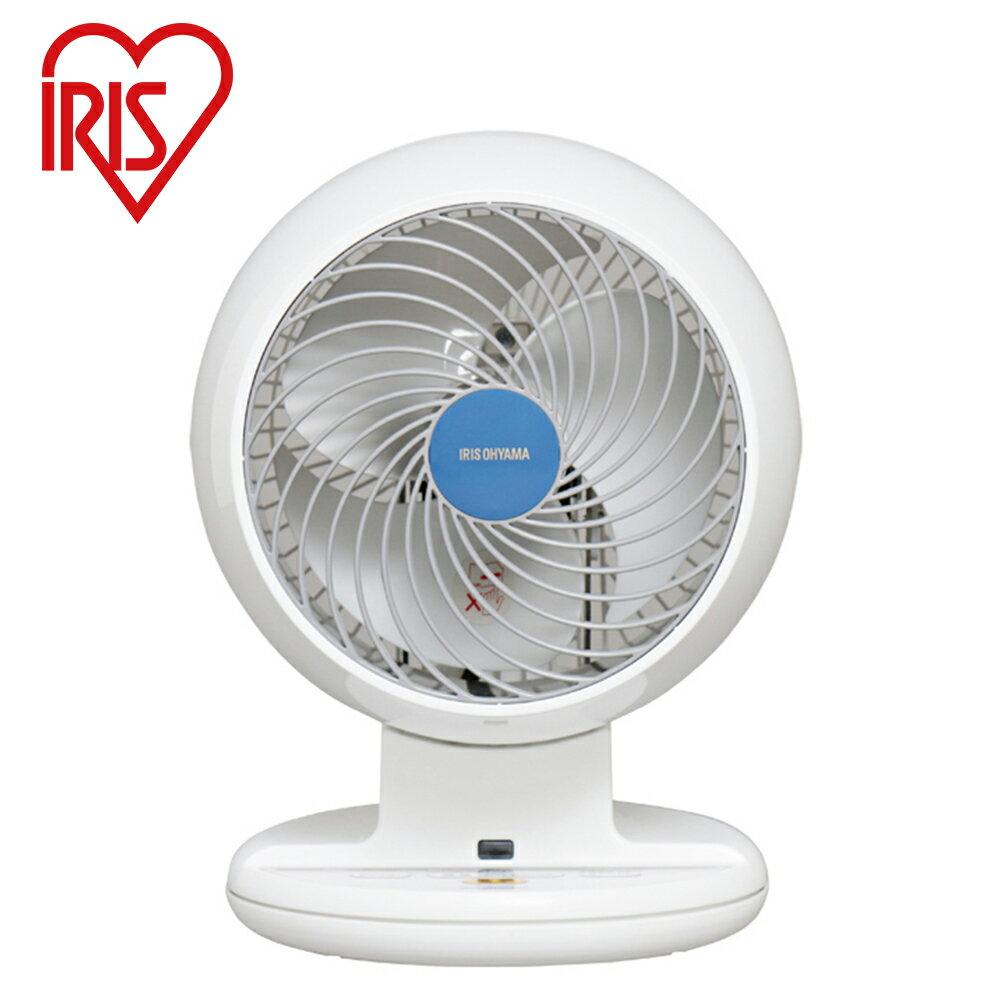 [IRIS 愛麗思]空氣循環扇 C18TC