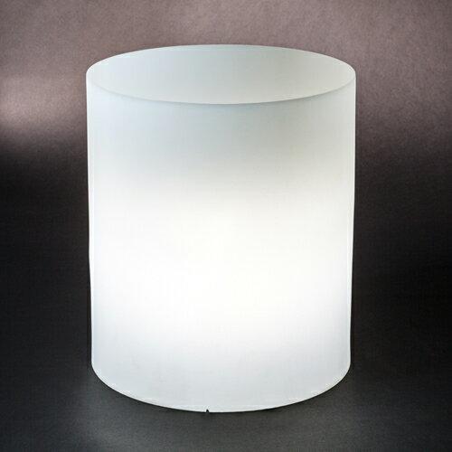 【7OCEANS七海休閒傢俱】Smart&Green 戶外燈具 VALSE 1