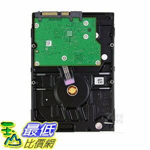 [106玉山最低比價網] 希捷(Seagate1000G ST1000DX001 7200轉64M 8GB 混合臺式電腦 硬碟