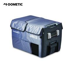 【RV運動家族】DOMETIC CFX -IC50隔溫保護套