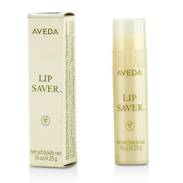 Aveda 肯夢 護唇膏 Lip Saver 4.25g/0.15oz