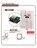 毛絨勁量小熊造型10000毫安行動電源 超萌超可愛造型/情人節首選/移動電源/充電器/蘋果/HTC/三星/SONY/小米/平板通用 4