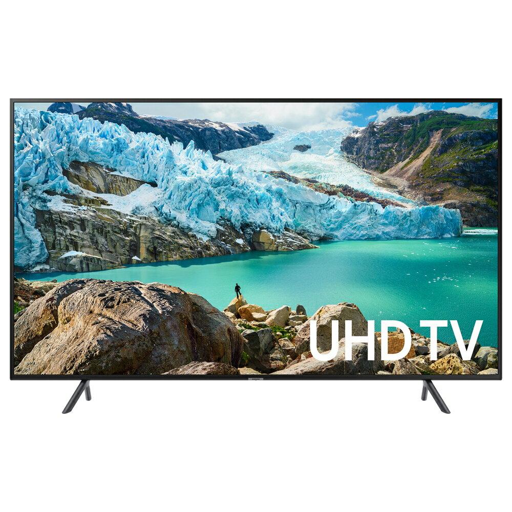SAMSUNG 三星 55吋4K智慧聯網電視 UA55RU7100WXZW