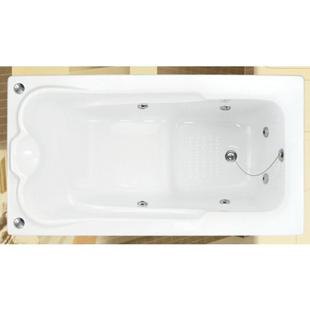 按摩浴缸_小_DS-2602-A (QD)