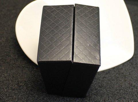 【包裝 家】包裝 手環 飾品 包裝盒 耳環包裝盒 手錶盒子 批發 包裝 項鍊包裝盒 飾品紙盒子 送禮 包裝盒 另開賣場