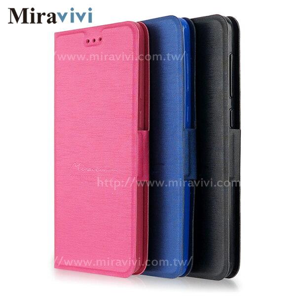 Miravivi:MiraviviHTCDesire10lifestyle經典布紋側立皮套