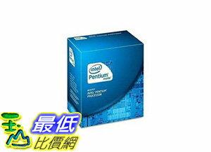 106美國直購  Intel Pentium G2140 3.30GHz Process
