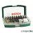 德國 博世 BOSCH GO 3.6V 鋰電起子機 無開關設計 拆卸 螺絲 螺絲起子 十字起子 一字起子 7