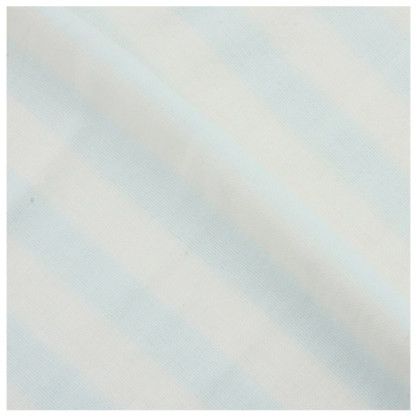 純棉紗布毛巾 BORDER TBL 34×80 NITORI宜得利家居 2