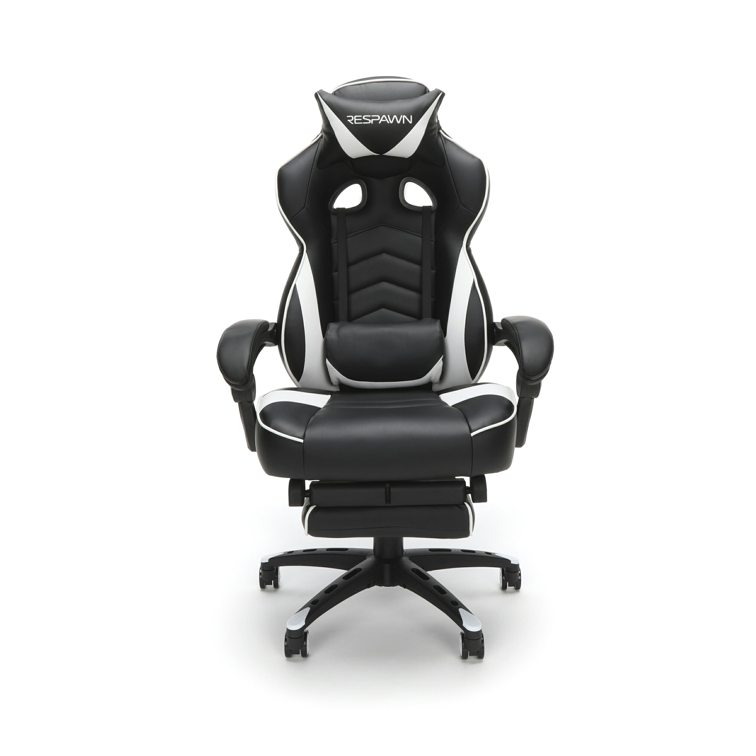 title | Respawn 110 Racing Style Gaming Chair