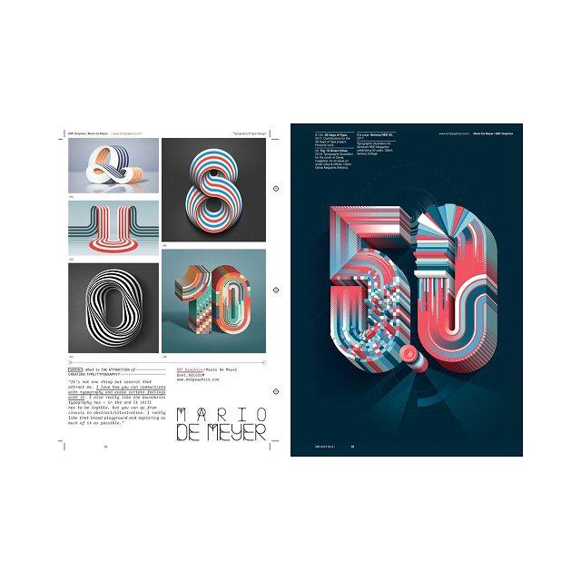 IDN國際設計家連網2018第127期