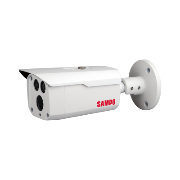 聲寶攝影機 VK-TW2130FWDN
