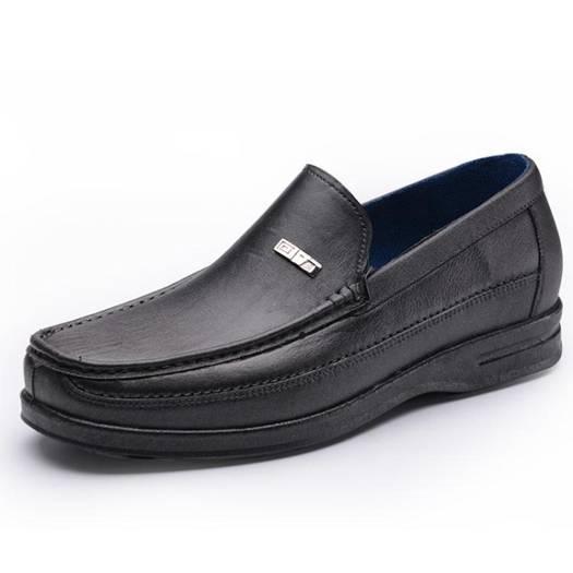 回力雨鞋男低幫短筒防水鞋輕便耐磨厚底防滑膠鞋廚房工作鞋廚師鞋